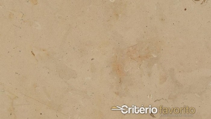 Ataíja Creme Limestone