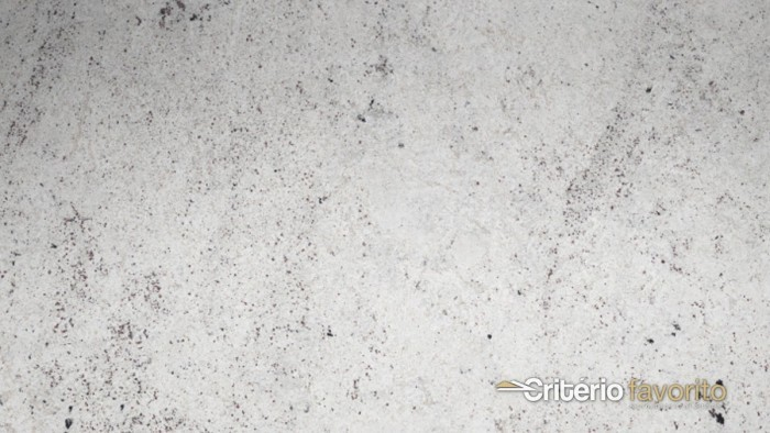 Colonial White Sensa Granite