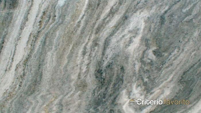 Viana Green Marble