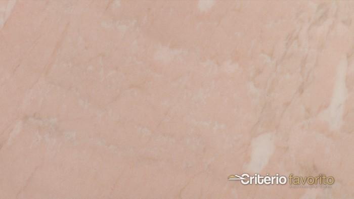 Estremoz Pink Marble