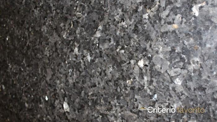 Labrador Clear Granite