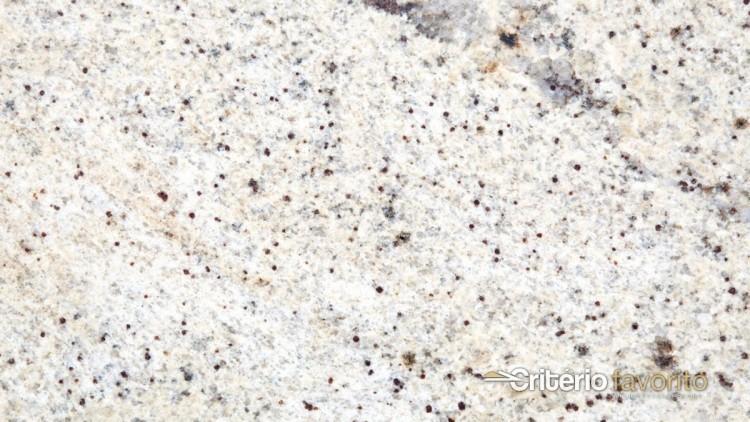 granit kashmir blanc crit rio favorito. Black Bedroom Furniture Sets. Home Design Ideas