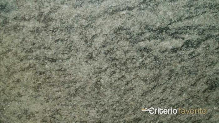Verde S. Francisco Granite