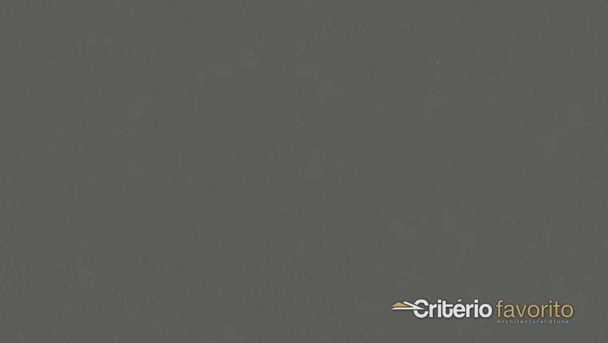 Silestone cemento spa crit rio favorito - Silestone cemento spa ...