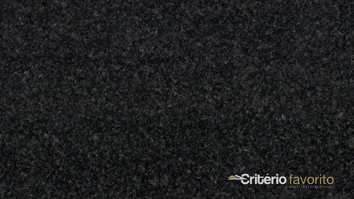 Granito negro impala crit rio favorito for Tipos de granito negro