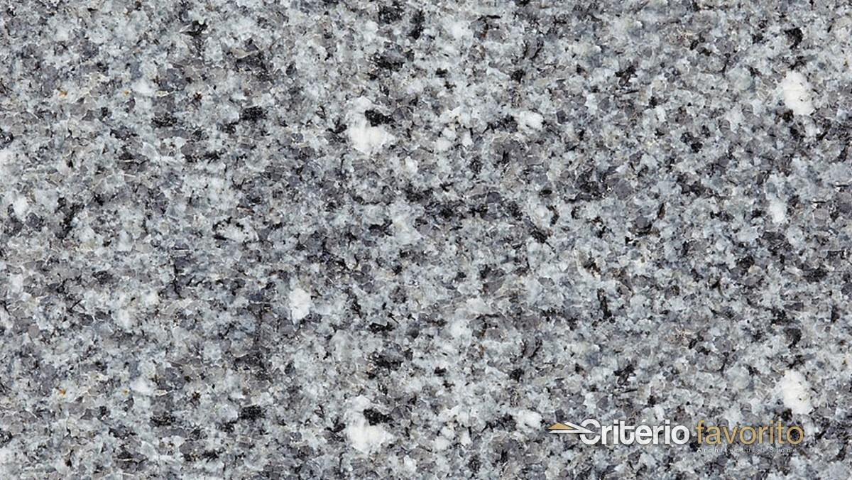 granito azul platino crit rio favorito